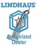 lindhaus authorized dealer